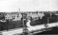 BIRDS' EYE VIEW - Wisconsin Industrial School for Girls (1908) 01.png