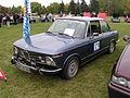 BMW 2002 (466211112).jpg