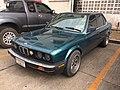 BMW 318i (E30) 01.jpg