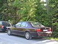 BMW 728i E38 (8981776660).jpg