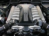 BMW 750iL Individual - Flickr - The Car Spy (21).jpg