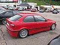 BMW M3 Compact (4898721708).jpg