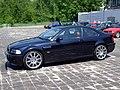 BMW M3 coupe PL 56.JPG