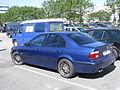 BMW M5 E39 (7777621816).jpg