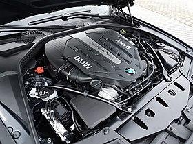 BMW N63 - Wikipedia