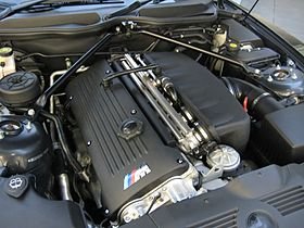 BMW S54B32 Engine.JPG