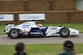 BMW Sauber F106 - Flickr - exfordy.jpg
