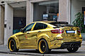 BMW X6 M Hamann Tycoon EVO M - Flickr - Alexandre Prévot (10).jpg