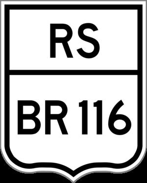 BR-290