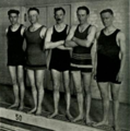 BYU's First Swim Team 1922.tif