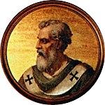 B Clemens III