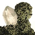 Babingtonite-Prehnite-bab03b.jpg
