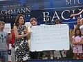 Bachmann in Newton 014 (6012764564).jpg