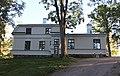 Backaksen kartano - Ylästöntie 28 - Pakkala - Vantaa - 2.jpg