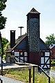 Backhaus Obereisenhausen 4.jpg