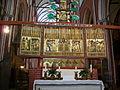 Bad Doberan-Kloster-Münster-Innen-Kreuzaltar-Christusseite0704.JPG