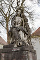 Bad Kissingen, Kapellenstraße, Kriegerdenkmall 1866, 006.jpg
