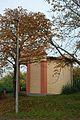 Bad Kreuznach, sog. Kuhtempel 0691.jpg