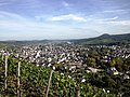 Bad Neuenahr - panoramio (1).jpg