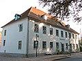 Bad Sülze Salzmuseum.jpg