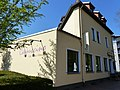 Bad Sassendorf – Café Pasta Cappuccino - panoramio.jpg