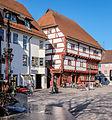 Bad Saulgau-2673.jpg