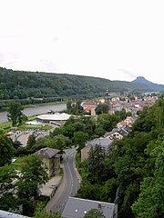 Bad schandau.jpg