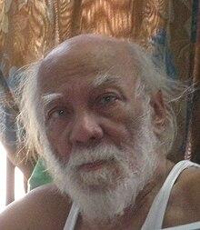 Badal-sarkar 044.jpg