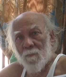Badal Sarkar Indian Dramatist and theatre personality