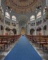 Baden-Baden 10-2015 img33 Bernharduskirche.jpg