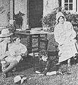Baden-Powell family (1917).jpg