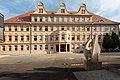 Baden-Württemberg - Max-Planck-Gymnasium Nürtingen - 20190916084733.jpg