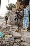 Baghdad patrol DVIDS159796.jpg