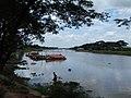 Bago, Myanmar (Burma) - panoramio (35).jpg