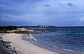 Bahamas 1989 (707) San Salvador (25405490204).jpg