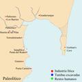 Bahia paleolitico.png