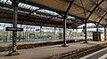 Bahnhof Krefeld Hauptbahnhof 1904061803.jpg