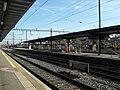 Bahnhof Solothurn gleise (7).jpg