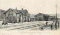 Bahnhof Wattwil um 1900.png