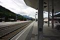 Bahnhof schladming 1669 13-06-10.JPG