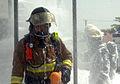 Bahrain's Emergency Response Team DVIDS98560.jpg