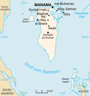 Bahrain map de.png