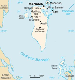 Bahrain map de.png