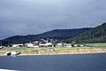 Baikal (4388239410).jpg