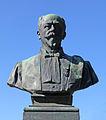 Bains-les-Bains-Monument Jules Liégeois (2).jpg
