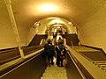 Baixa-Chiado metro station (27793700237).jpg