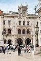 Baixa Pombalina 33862-Lisbon (36128689941).jpg