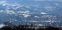 Bajina Bašta en hiver.jpg