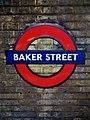 Baker Street tube station 2019.jpg