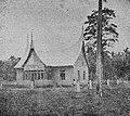 Balai Pendidikan Masyarakat Desa, Sumatra Tengah 122, p15.jpg